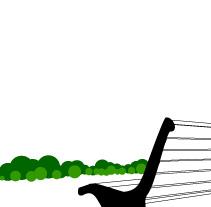 Web Maprover. Um projeto de Design e Ilustração de Noelia Reyes         - 18.05.2011