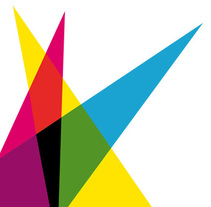 Santander Creativa. A Design project by Rubén Martínez Pascual - May 12 2012 12:00 AM