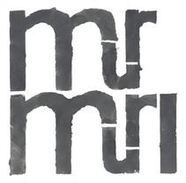 Cocteleria Murmuri. A Design project by Eduard Rodríguez Comellas         - 30.06.2011