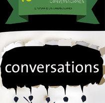 Cartel Conversations. A Design project by Marta García         - 10.07.2011