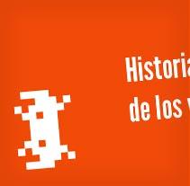 Portada Libro. Um projeto de Design de Juan Pablo González         - 13.07.2011