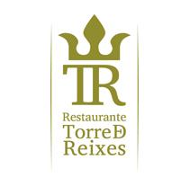 Restaurante Torre de Reixes Imagen Corporativa . Um projeto de Design, Ilustração e Publicidade de Símbolo Ingenio Creativo         - 15.07.2011