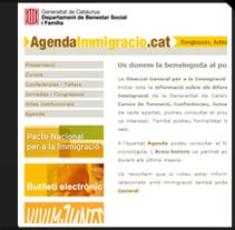 USABILITY. Um projeto de UI / UX de Elena Sánchez         - 24.08.2011