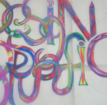 Logotipo. Un proyecto de  de Terena Cunha         - 03.08.2011