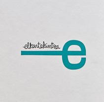 Elkartekintza. Um projeto de Design de Meneo  - 03-08-2011