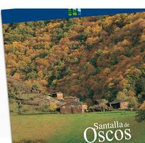SANTALLA DE OSCOS DE OSCOS. A Design, and Photograph project by maite prida - Aug 09 2011 09:44 PM