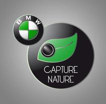 BMW // Interactive Campaign. A Advertising project by Andrea Aguilar Jiménez - Aug 25 2011 12:20 PM