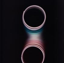 ¿Diseños?. Un proyecto de Diseño de Adriano V.         - 28.08.2011