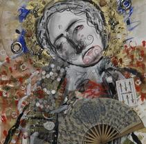 Miscel.lània. Un proyecto de Ilustración de Antoni Lafayette         - 26.09.2011