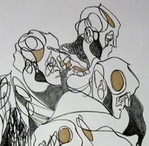 """""""El Consejo de los Sabios"""" thumbnail"""
