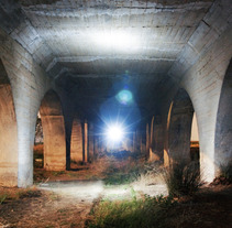 Reflejos de Lázaro. Um projeto de Fotografia de Lorka         - 03.12.2011