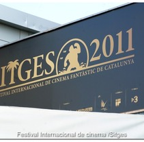 Sitges 2011. Um projeto de Fotografia e UI / UX de Lidia Aparicio Sales         - 17.12.2011