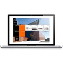 Artepref. A Design, and Software Development project by chicote - Dec 25 2011 08:11 PM