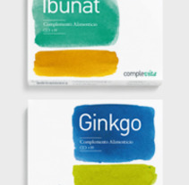 Complevita. A Design project by Biquini         - 04.01.2012