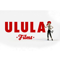 Ulula Films. A Design, Illustration, Advertising, Motion Graphics, Film, Video, and TV project by Rocío   Ballesteros - 05-01-2012