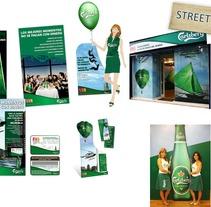 Banco de momentos. A Design project by ana gonzalez sanchez - Jan 12 2012 01:51 PM