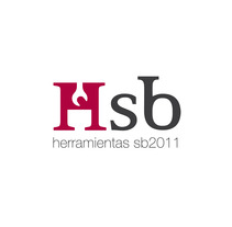 Herramientas sb. A Design project by Fermín Rodríguez Fraga - Jan 18 2012 06:16 PM