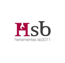 Herramientas sb. A Design project by Fermín Rodríguez Fraga - 18-01-2012