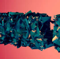 Val font. A Design, Motion Graphics, Film, Video, TV, and 3D project by Pau Ju - 10-02-2012