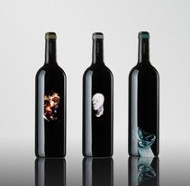 Homenaje Francis Bacon. A Design project by luismontero         - 16.02.2012