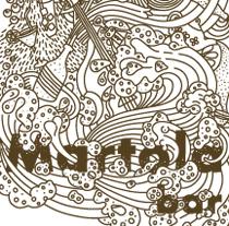 Martola. A Design&Illustration project by David Sierra Martínez - 25-02-2012