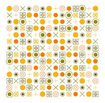 Lancero. Un proyecto de Diseño de David Sierra Martínez - 25-02-2012