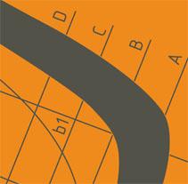 ARQUA Modelismo Naval. Un proyecto de Diseño e Instalaciones de enZETA - 06-03-2012
