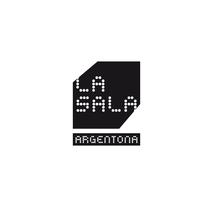 La Sala - Corporate identity . Um projeto de  de Design and friends         - 18.03.2012