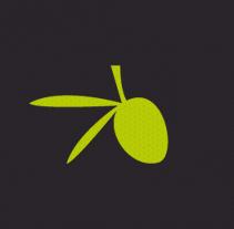 Coiliva. Un proyecto de Diseño de Rocío Quirante         - 03.09.2012