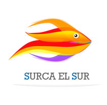 Surca el sur. A Design&Illustration project by Marina Gallardo         - 06.04.2012