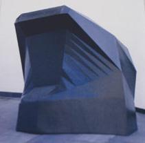 Catálogo Arte Longobardo. A Design, Illustration, Advertising, Music, Audio, and Photograph project by Lalâau Comunicación         - 10.04.2012
