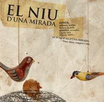 Copy Copy. Un proyecto de Publicidad de ElenaIsReady         - 19.04.2012