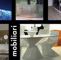 Anuncios Publicitarios II//gráfica. A Advertising, and Graphic Design project by Sofia Espejo         - 22.10.2013