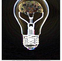Varias cositas. Um projeto de Publicidade de Nicolas Vial         - 21.04.2012