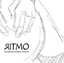 RITMO ( Remasterizado ). A Design, Music, Audio, Film, Video, and TV project by Alejandro Eliecer Briceño         - 05.05.2012
