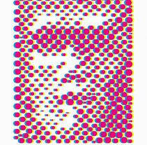 Chibolton_369. Un proyecto de Diseño e Ilustración de Uka  - 04-06-2012