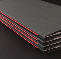 conservas serrano. A Design project by angelica barco + marta sarabia - 13-06-2012