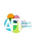 AFT . A  project by Enric de tot.         - 19.06.2012