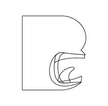 BAROMOTION. A Design, Motion Graphics, Illustration, Film, Video, TV, Advertising, and Animation project by Álvaro Hinojosa - Jun 19 2012 12:00 AM