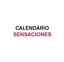 Calendario sensaciones. A Design, and Photograph project by Adrian Ramirez         - 28.06.2012
