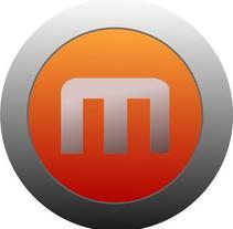M-Lat Corporation. Un proyecto de UI / UX de Fabiola Arnillas         - 28.06.2012