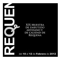 requena. A Design project by jaime salgado mordt - 29-06-2012