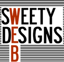 Sweety Web Designs - Trabajos. A Design, Music, Audio, Software Development, Photograph&IT project by Fran  Palmero  - 28-06-2012