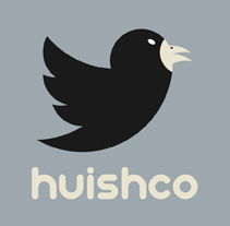 HUISHCO. A Illustration project by MADFACTORY estudio - 07.09.2012