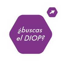 """""""diop"""". Un proyecto de Diseño de Tanya VONDEE - 11-07-2012"""