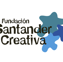 Santander Creativa. A Design project by Lucia Teran         - 25.07.2012