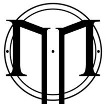 INNER | logotipo. Un proyecto de Diseño, Ilustración y Publicidad de alejandro escrich - 27-07-2012