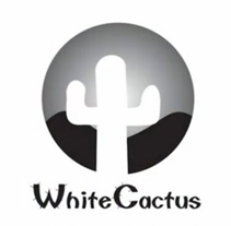 White Cactus - Trailer. A Photograph, Film, Video, and TV project by Andrés Sarria         - 20.08.2012