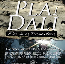 Documental / Pla i Dalí thumbnail