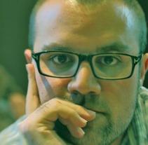 Fotografía. Un proyecto de Fotografía de Arturo de Pedro Rodríguez         - 06.10.2012